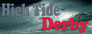 high tide derby